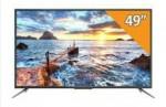 وشاشة مقاس ٤٩ اسكاي لاين السعر٠٠٠ ٣٦ج