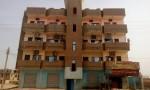 شقق للأيجار بالازهري شقق جوار جامعة الرازي