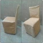 ترابيز اجلاس مدرسي وكراسي مستعملة