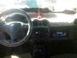 عربة فستو للبيع 1999