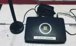 واي فاي MTN 3G