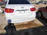سيارة افانتي بوكو وارد ليبيا لبيع