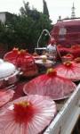 ابو محمد لجميع وجبات المناسبات ورش عمل مؤتمرات ندوات فطور عريس