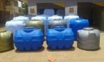 خزانات مياه النمر الذهبي افضل جودة واحسن سعر