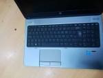 لابتوب  Hp probook كور i5