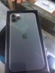 ايفون ١١برو ماكس٢٥٦ iphone 11promax