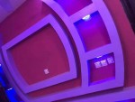 شقق تمليك في اركويت مربع ٥٤ في عماره تفتح على ألزلط
