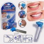 جهاز تبييض وتنظيف  الأسنان