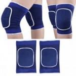 وداعا لآلام الركبة الناتجة عن الوزن الزائد مع الركبة الطبية
