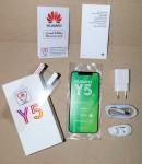 جديد للبيع - 2018 Huawei Y5 lite