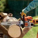 منشار خشب صناعة صينية  نخب اول
