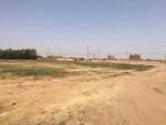 مخطط درة حي النصر
