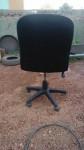 كراسي مكتب مستعملة بحالة ممتازة