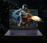 hp pavilion Gaming laptop cori7 (9th Generation)