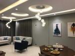 فله سكنية ياموسسات ومنظمات وشركات او بنوك بكافوري شارع الهوى