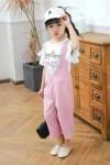 ملابس اطفال جميلة وبي اسعارمغرية