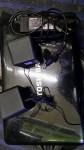 Labtop Toshiba