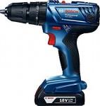 دريل بوش ببطارية....  battery drill Bosch