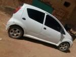 سيارة بي واي دي بسعر 500 فقط