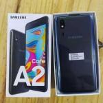 مواصفات Samsung Galaxy A2 Core –