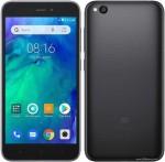 Xiaomi redmi Go - جديد كرتونة
