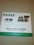 pasef hd digital video recorder