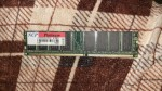 رام 512MBكمبيوتر للبيع العاجل