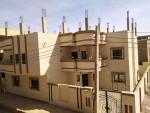 البيع مؤسس في شرق النيل الفيحاء مربع ٥حي الجامعه