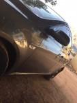 سياره  للبيع ام جي مورس موديل 2013