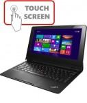 لابتوب متحول 2in1 Business laptop