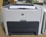 طابعة اتش بي ليزر Hp LaserJet 1320 Printer