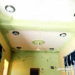 منزل للبيع بحري العزبة فاتح في ميدان