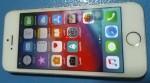 جوال ايفون 5s