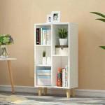 مكتبة و جزامة للمنزل الانيق والعصري