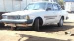 للبيع سيارة كريسيدا موديل  1984