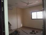 شقة للبيع بالخرطوم -اركويت- شارع امتداد النخيل مباشرة