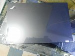 للبيع لابتوب Lenovo core i7