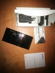 سوني اكسبيريا اكس اي 2 Sony Xperia ☓ A2