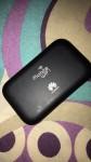 واي فاي MTN 4G نظيف