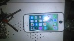 هاتف ايفون 5 مستعمل ذاكرة 16 قيقابايت