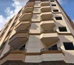 شقق دبلكس برج مولدمصعداقصادسنه المتر١٢٠٠