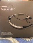 Samsung Level سماعة بلوتوث جديدة