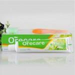 المعجون السحري لعلاج حساسية الاسنان و مشاكل اللثة