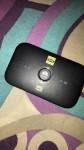 واي فاي MTN 4G استخدام بسيط.