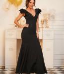 فستان ليكرا
