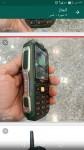موبايلات صحراوية  قوة البطارية قوة الشبكة تلفون hope s3    بطارية  200