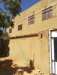 للبيع  عرض ممتاز منزل بحي الفيحاء مربع ٦ من المالك مباشر