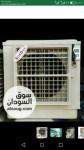 اعمال محمد عثمان احمد التجاريه