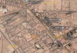ارض بالمصورات (الازهري م27) مميزة جدا علي زلط رئيسي جوار شارع مدني