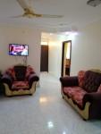 شقة للعرسان في الفيحاء شرق النيل